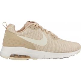 Nike AIR MAX MOTION LW SE SHOE