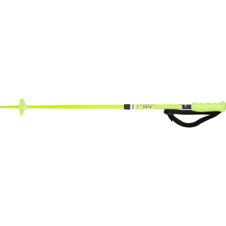 Bețe ski coborâre copii - Komperdell RUNNINGBACK VARIO - 2