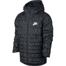 Nike DWN FILL JKT HD AOP SSNL