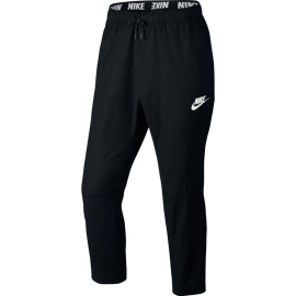 Nike AV15 PANT WVN - Pantaloni de trening bărbați