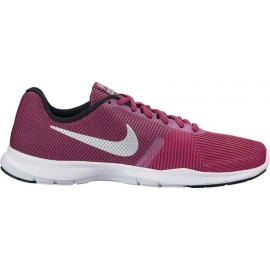 Nike FLEX BIJOUX TRAINING SHOE W