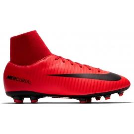 Nike MERCURIAL VICTORY VI DF FG JR