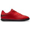Încălțăminte fotbal copii - Nike HYPERVENOMX PHADE III IC JR - 1