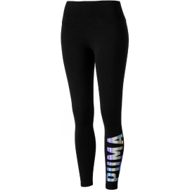 Puma ATHLETIC LEGGINGS W