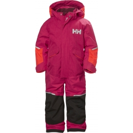 Helly Hansen SNOWFALL INS SUIT K