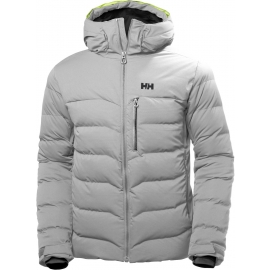 Helly Hansen SWIFT LOFT JACKET - Geacă de ski bărbați