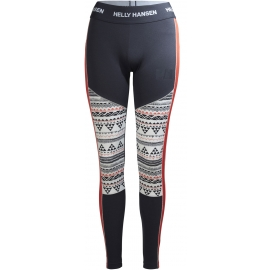 Helly Hansen LIFA ACTIVE GRAPHIC PANT W