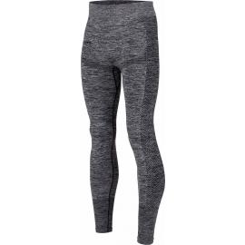 Arcore ROBBY - Pantaloni termo funcționali bărbați