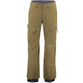 O'Neill PM JONES SYNC PANTS - Pantaloni de schi/snowboard bărbați