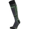 Șosete schi bărbați - Klimatex ASPEN1 - 1