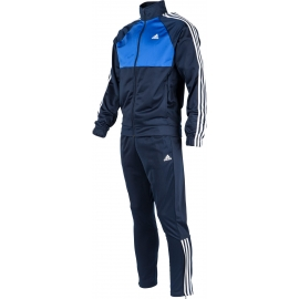adidas MEN ATHLETICS SUIT - Trening sport bărbați