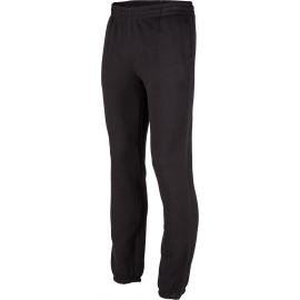 Russell Athletic TEPLÁKY PÁNSKÉ - Pantaloni trening bărbați