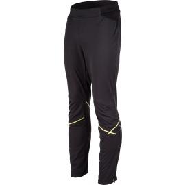 Craft DISCOVERY M - Pantaloni softshell de bărbați