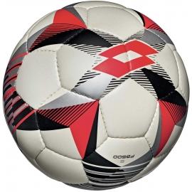 Lotto FB 500 III - Minge de fotbal