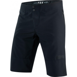 Fox ALTI SHORT NO LINER