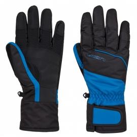 Loap RAULIX - Mănuși de bărbați