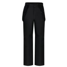 Loap FARID - Pantaloni ski bărbați