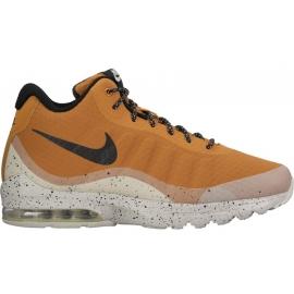Nike AIR MAX INVIGOR MID SHOE - Pantofi casual bărbați