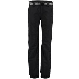 O'Neill PW STAR PANTS INSULATED - Pantaloni de schi/snowboard damă
