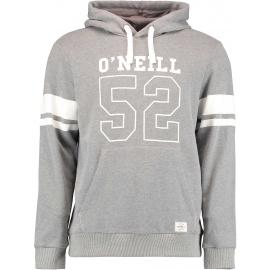 O'Neill LM O'NEILL 52 HOODIE - Hanorac de bărbați