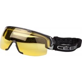 Cebe CLIFF - Ochelari de ski fond