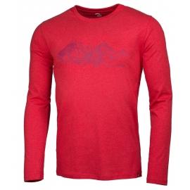 Northfinder BENITO - Tricou de bărbați