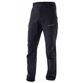 Northfinder MALKOLM - Pantaloni de bărbați