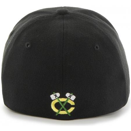 Șapcă - 47 CHICAGO BLACKHAW - 2