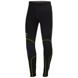Karpos ALAGNA TIGHT - Pantaloni de bărbați