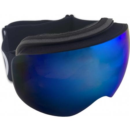 Ochelari de ski - Laceto LT-FORCE-B