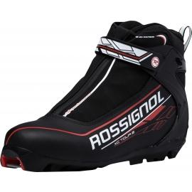 Rossignol XC TOUR 2 - Clăpari combi pentru ski fond