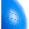 Minge gimnastică - Spokey FITBALL III 65 CM - 3