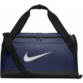 Nike BRASILIA DUFFEL BAG