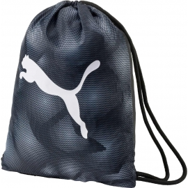 Puma ALPHA GYM SACK - Gymsack