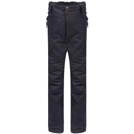 Alpine Pro GAMO - Pantaloni de copii