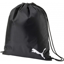 Puma PRO TRAINING II GYM SACK - Gymsack