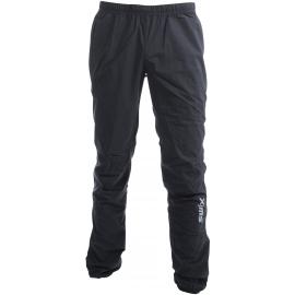 Swix INVINCIBLE X - Pantaloni de ski fond bărbați