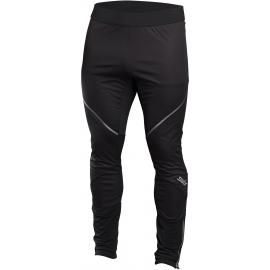 Swix DELDA - Pantaloni softshell bărbați