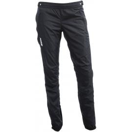 Swix UNIVERSAL - Pantaloni universali damă