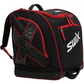Swix TRI PACK - Rucsac echipament de schi