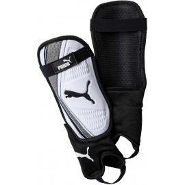 Puma PRO TRAINING 2 SPIRIT GUARD
