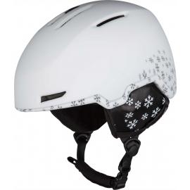 Blizzard VIVA VIPER - Cască de ski damă