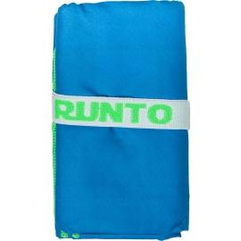 Runto RT-TOWEL 80X130 PROSOP - Prosop sport