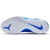 Încălțăminte de baschet bărbați - Nike AIR VERSITILE - 4