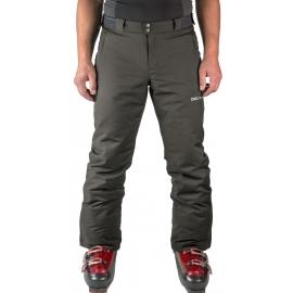 Diel DEAN - Pantaloni ski bărbați