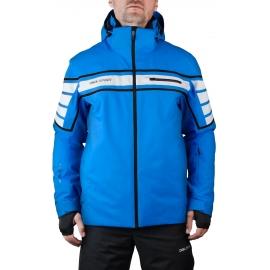 Diel ALBERT - Geacă ski bărbați