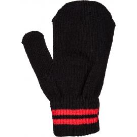 Lewro MEL - Mănuși tricotate de copii