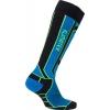 Șosete de schi copii - Klimatex NOGY - 2