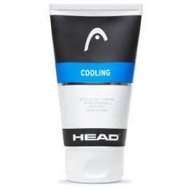 Head COOLING 150 ML - Cremă cu efect de răcorire/răcire
