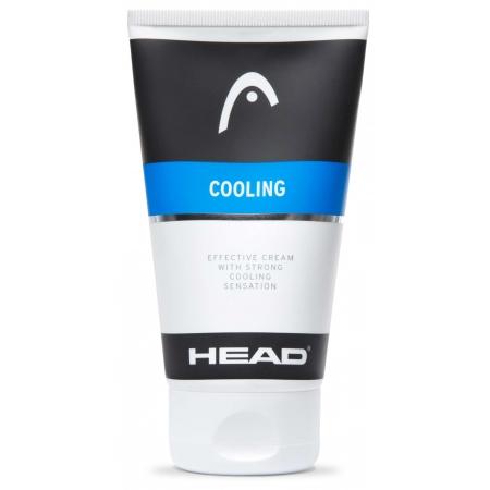 Cremă cu efect de răcorire/răcire - Head COOLING 150 ML